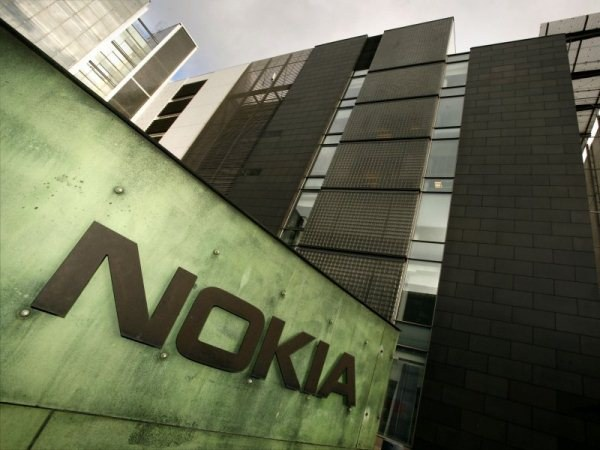 Как изменить формат книги для Nokia