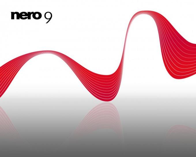 Как скачать демо-версию Nero 9