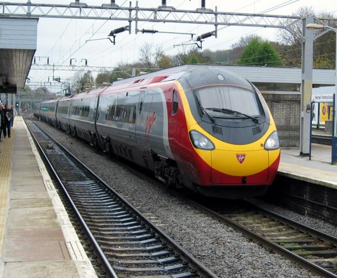 Как узнать наличие железнодорожных билетов