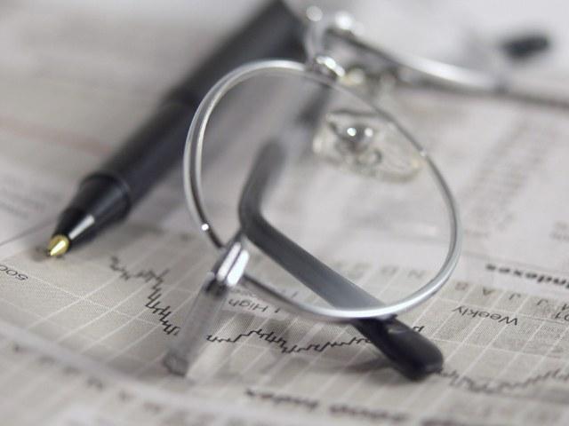 Как оформить договор о купле-продаже квартиры