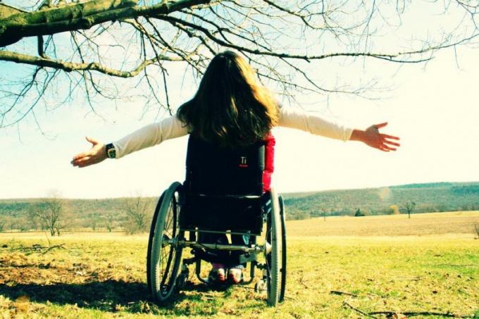 Какие бывают льготы инвалидам по группам