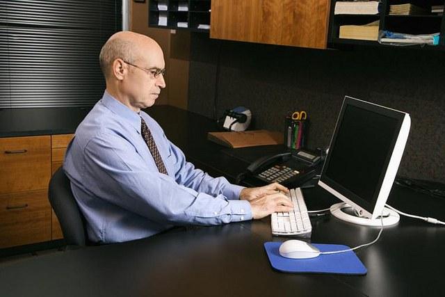 Как найти онлайн билеты ГИБДД
