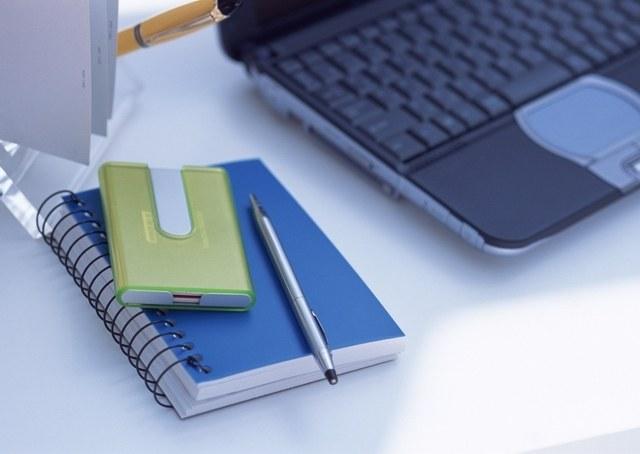 Как составлять учебный план