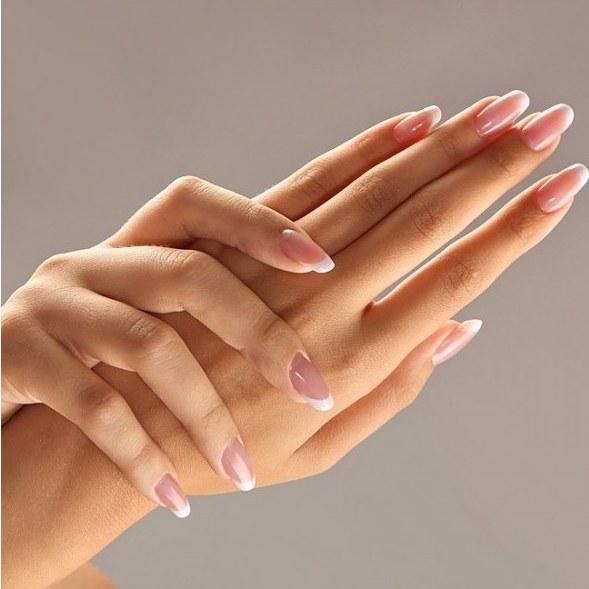 Как лечить сыпь на руках