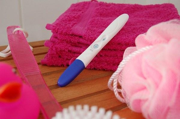 Чем отличаются тесты на беременность