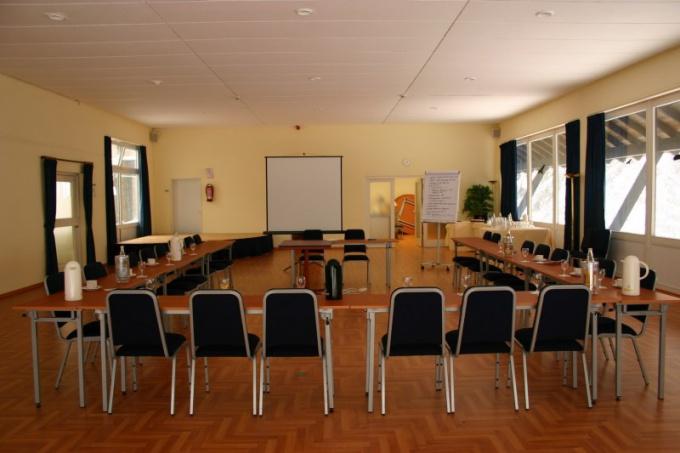 Как организовать педагогический открытый фестиваль