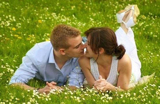 Как отметить годовщину любви с мужем