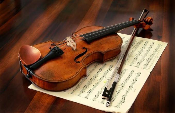 Как понимать классическую музыку