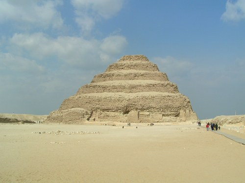 How to find last minute tours to Egypt