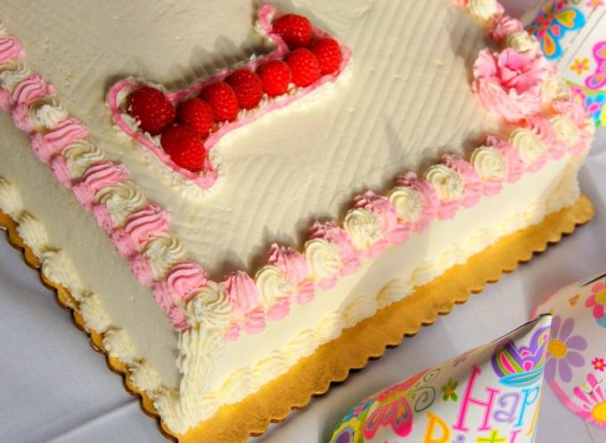 Как отметить день рождения в Вологде