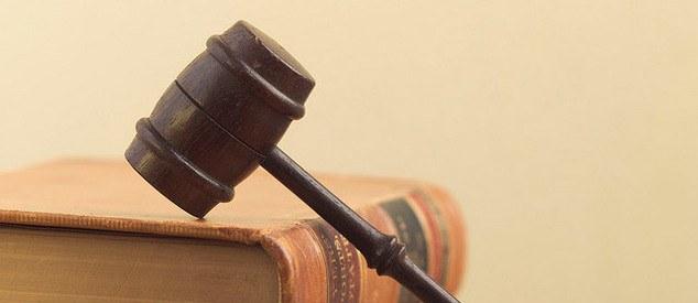 Как обратиться в арбитражный суд края