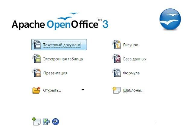 Как установить бесплатную версию Office