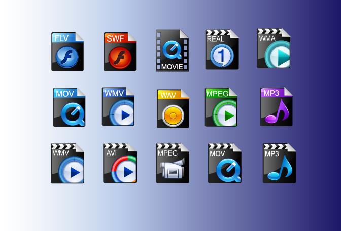 Как установить бесплатный видео конвертер