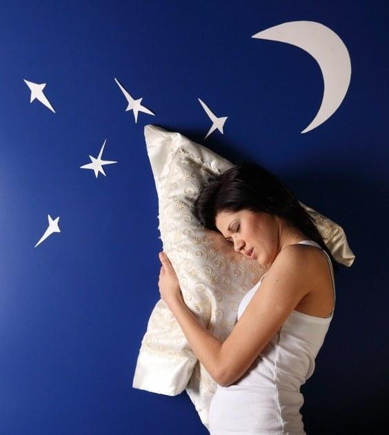 Что будет, если мало спать
