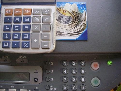Как вести учет затрат в производстве