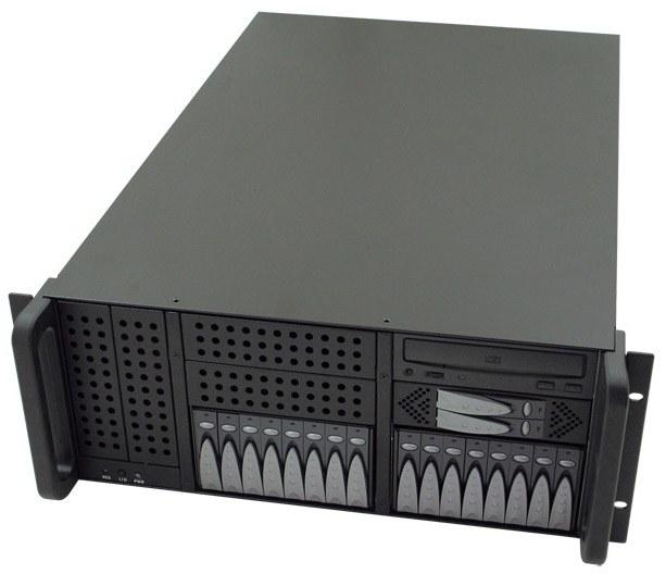 Как обновить статистику  на сервере