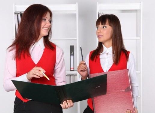 Как составлять должностные инструкции специалистов
