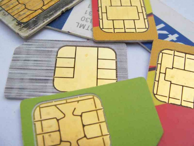 How to install 2 SIM cards