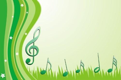 Какие бывают жанры в музыке