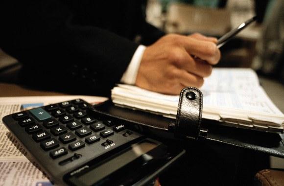 Что такое единый вменённый налог