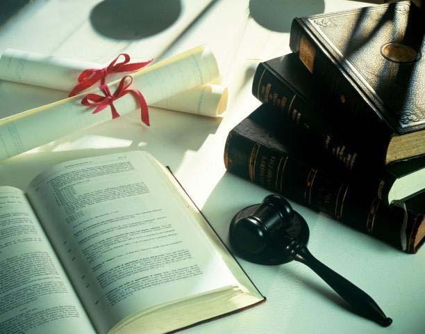 Что такое суд первой инстанции