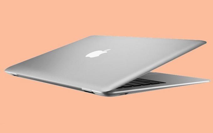 Как выбрать аналог MacBook Air
