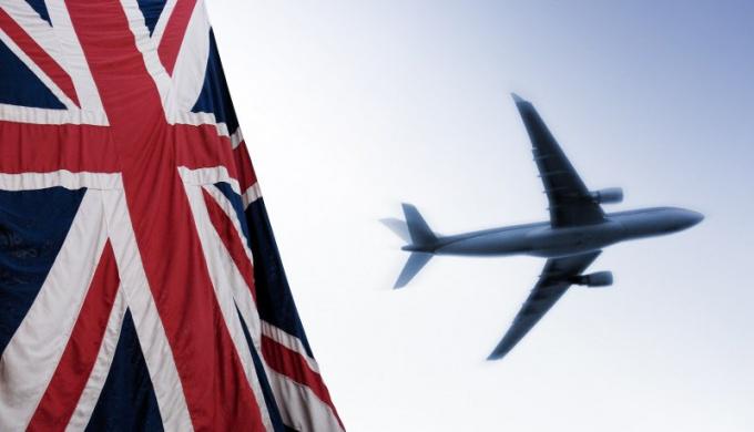 Как провести отпуск в Лондоне во время Олимпиады 2012