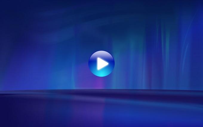 Как установить кодеки для windows media