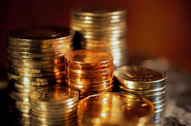 Что такое движение денежных средств