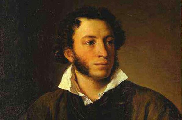 Что важно знать об А.С. Пушкине и его семье