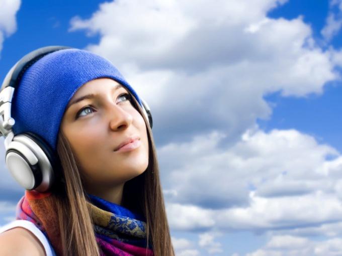 Как писать хорошую музыку