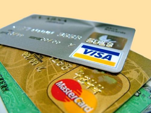 Как перевести деньги на пластиковую карту