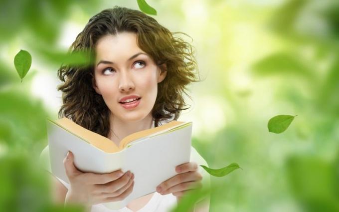 Как можно выучить иностранный язык