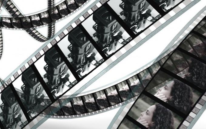 Где узнать новинки кино