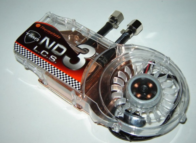 How to install video card driver ati radeon