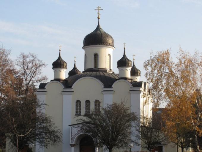 Как проходят Дни славянской культуры