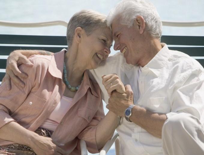 How to send the pensioner to a sanatorium voucher