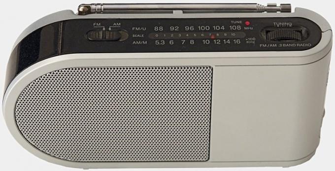 Как бесплатно слушать онлайн радио