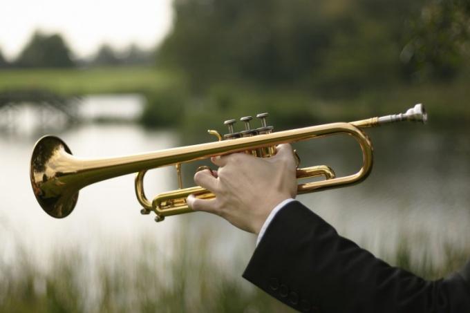 Как попасть на Джазовый фестиваль в Париже