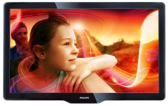 Как купить ЖК-телевизор