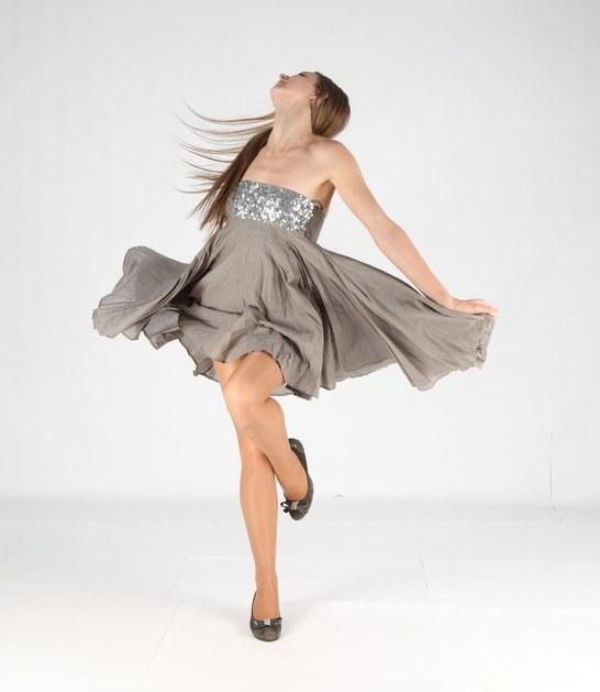 Где посмотреть танцевальные видео уроки бесплатно