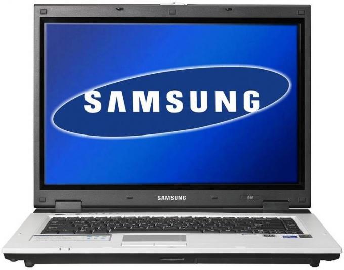 Где бесплатно скачать драйвера для Samsung