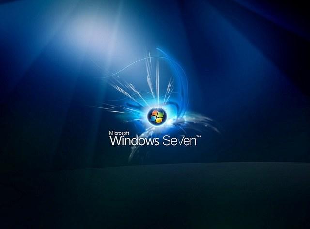Как искать программы для Windows 7