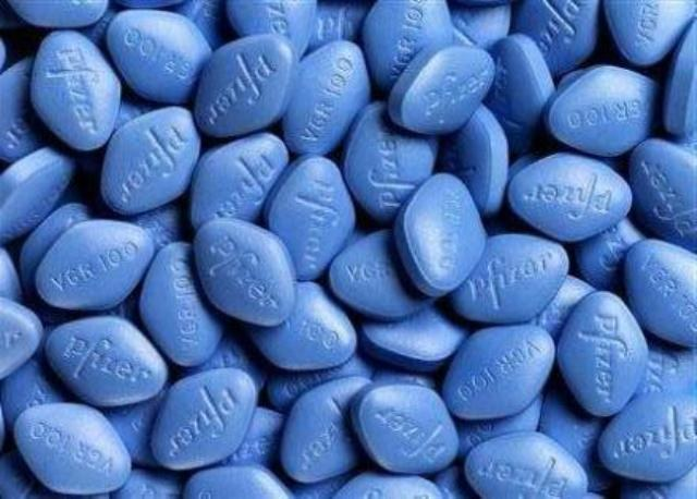 How to take viagra