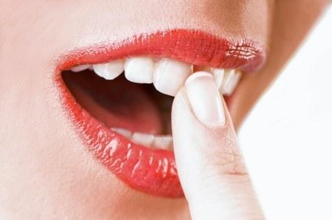 Как унять зубную боль