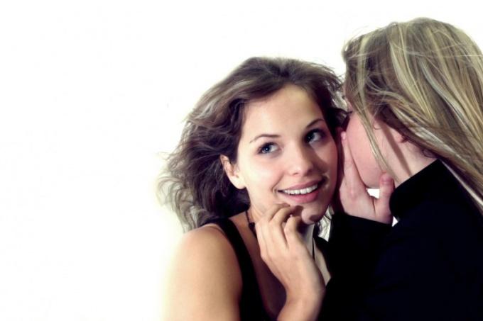 Как разгадать женские секреты
