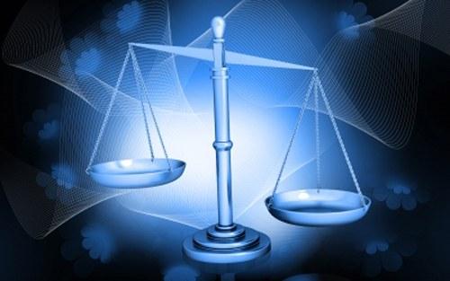 Как обратиться в центральный районный суд