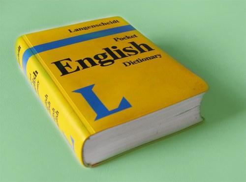 Как организовать самостоятельное изучение английского языка