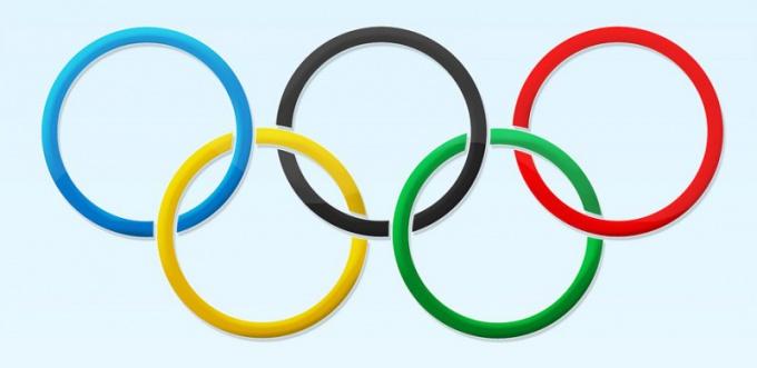 Когда будут Олимпийские игры