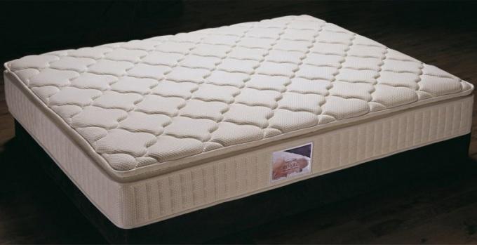 Как отказаться от оплаченного матраса если кровать снята с производства